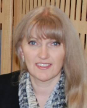 Sue Holt